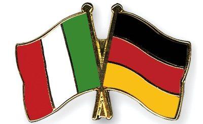 Pins-Italie-Allemagne.jpg