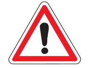 panneau_attention_danger.jpg