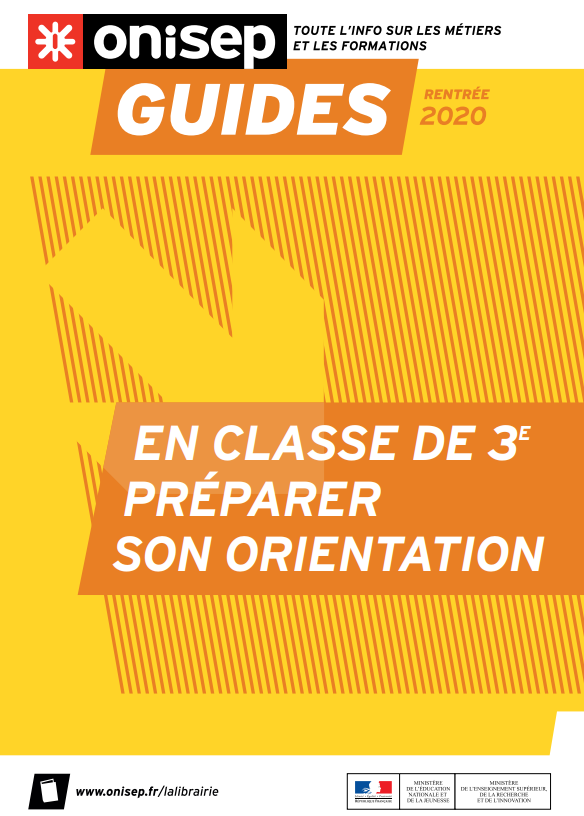 Guide-3-2020.png