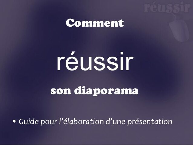 comment-russir-son-powerpoint-1-638.jpg