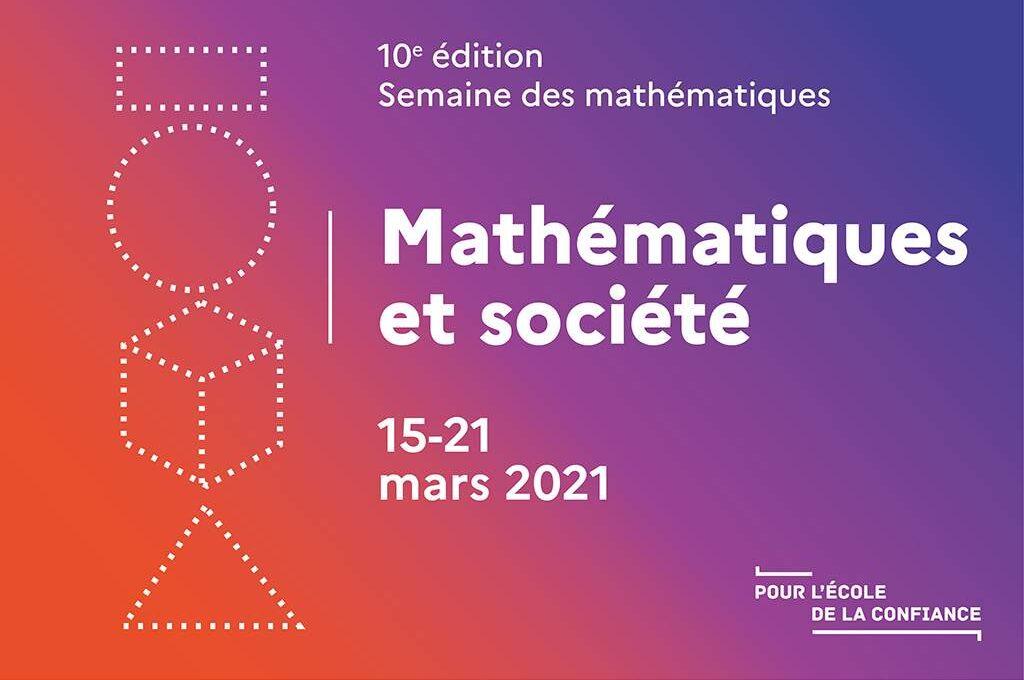 journee-des-mathematiques-2021.jpg