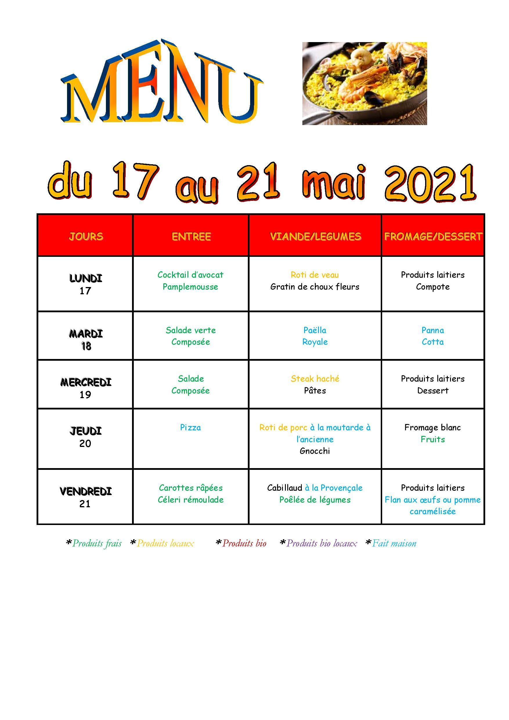 menu du 17 au 21 mai 2021-page-001.jpg