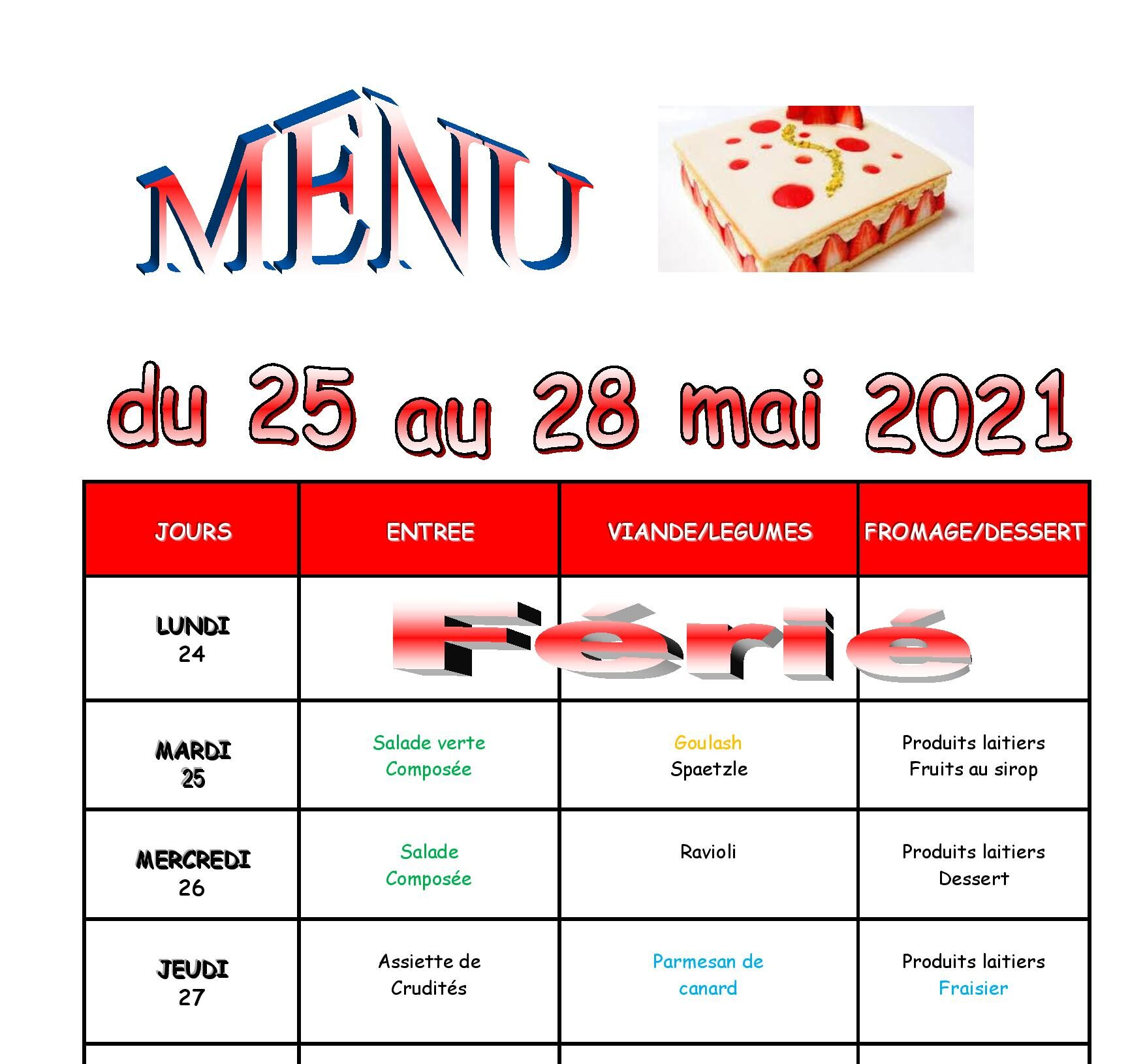 menu du 25 au 28 mai 2021-page-001.jpg