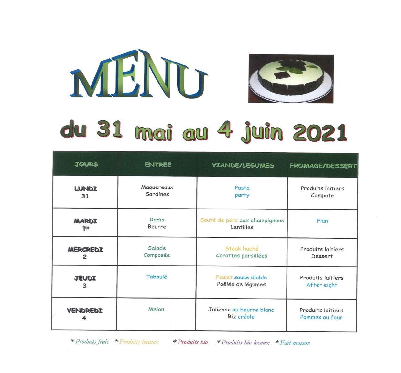 menu du 31 mai au 04 juin-page-001.jpg