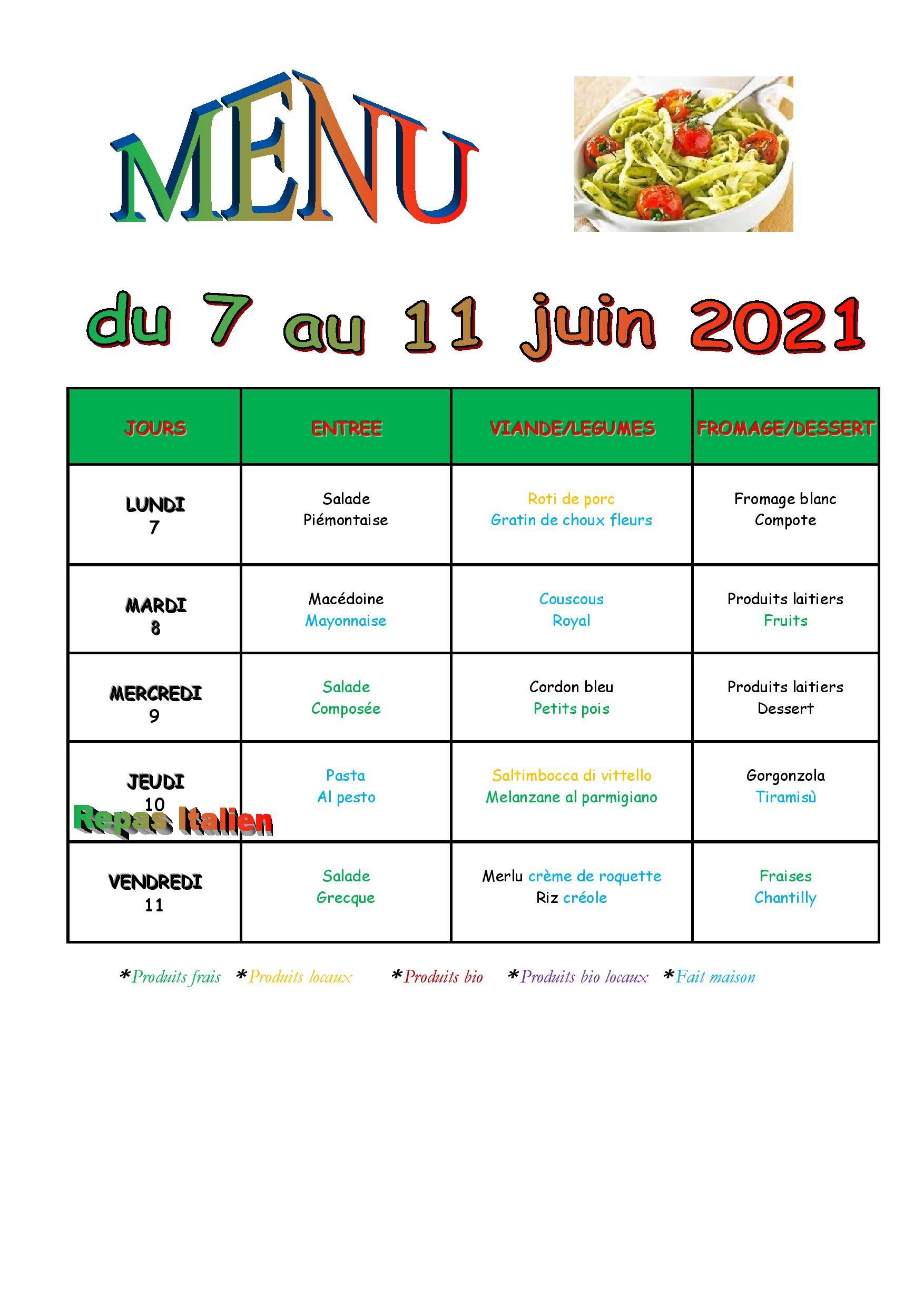 menu du 7 au 11 juin 2021.doc-page-001.jpg