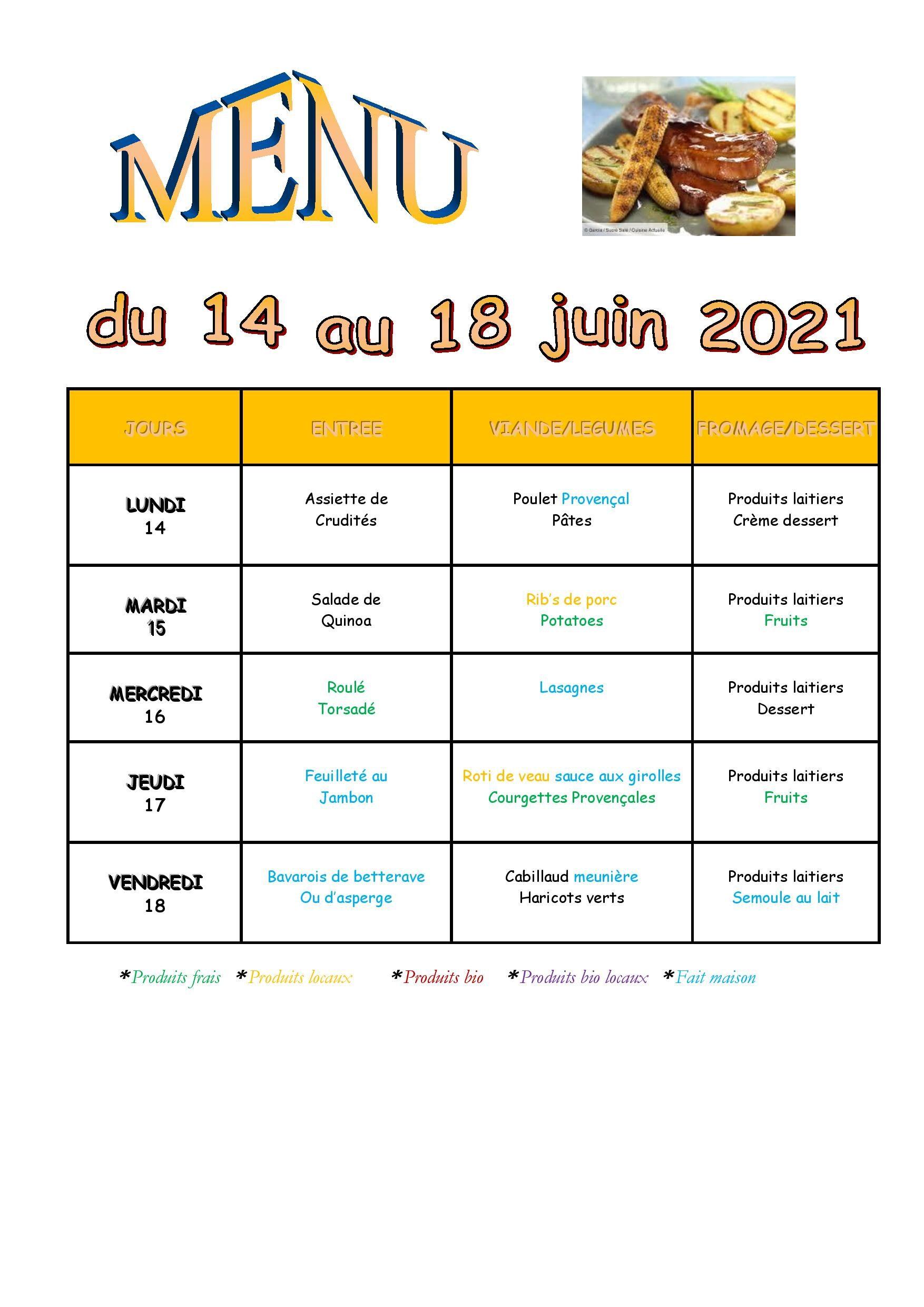menu du 14 au 18 juin 2021-page-001.jpg
