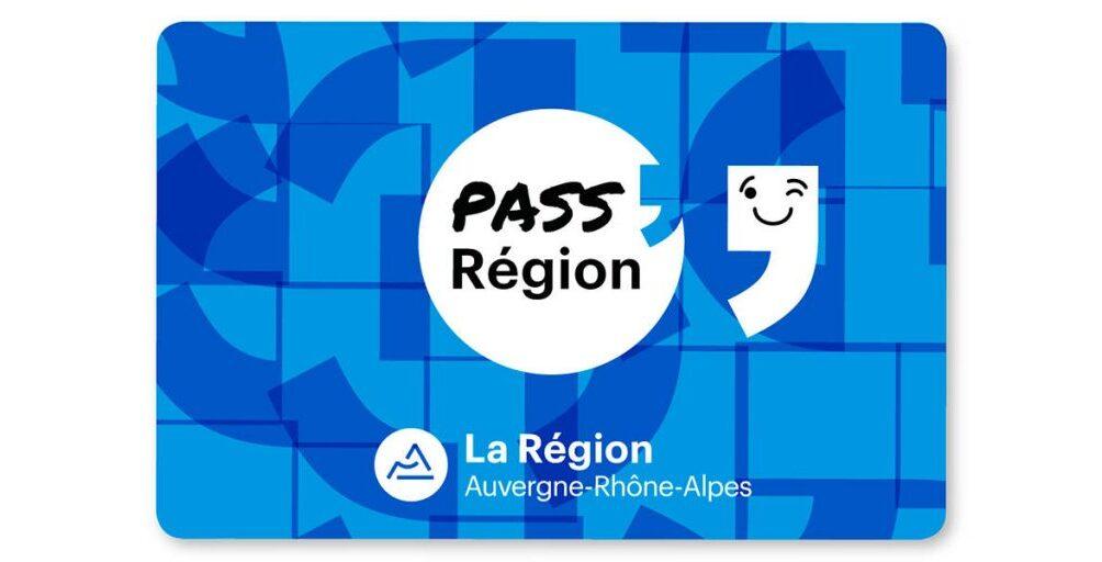 405_024_carte-Pass-Region-1024x512.jpg