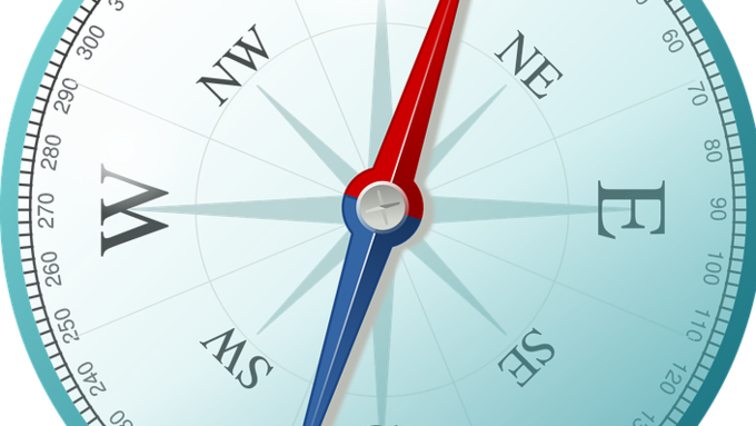 compass-152121_960_720.png
